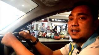 Video Daihatsu Ayla Tipe X-MT 2017 download MP3, 3GP, MP4, WEBM, AVI, FLV Mei 2018