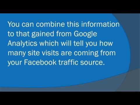 Google Analytics | Types of web analytics toolsиз YouTube · Длительность: 7 мин52 с