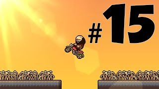 Let#39s Play Lisa The Painful #15 - Satan