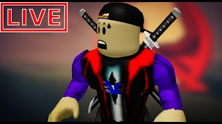 SPY NINJAS TEAM UP WITH CLOAKER AND PZ9!? (CHAD WILD CLAY CWC VY QWAINT PZ9 RED NINJA ROBLOX)