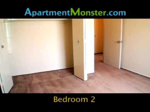 Southfield Michigan Apartments For Rent Cambridge Square