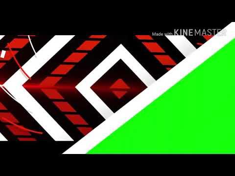 INTRO (Rifki MCPE ) #videoTokoPAS