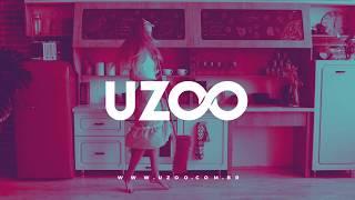 UZOO - Infinitas Possibilidades.