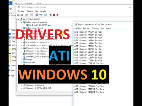 ATI RADEON XPRESS 1100 OPENGL DOWNLOAD DRIVERS