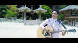 Restu Cinta (Official Music Video HD) - Taleeb Mizad