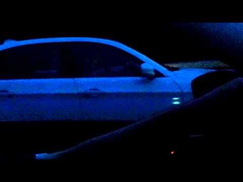 Vw Passat 3.6 V6 DSG 300 Ps Vs. BMW 335i 3.0 Bi-Turbo 306 Ps Wolfsburg
