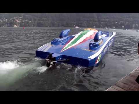Sport   Mondiale Offshore F1