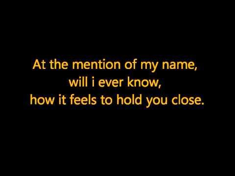 adele---one-and-only---lyrics