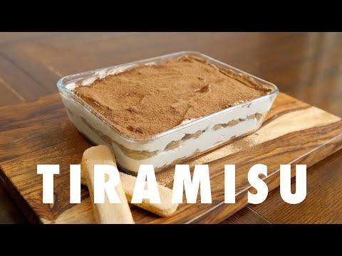 tiramisu-easy-recipe