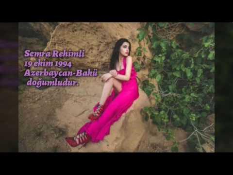 QURD - Senin Olsun (official music video)
