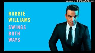 Robbie Williams - 16 Tons