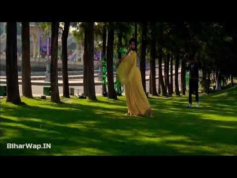 Jawaniya ulha fanele mp4 bhojpuri song of khesari lal yadav
