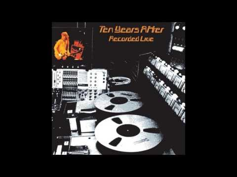 Ten years after - I