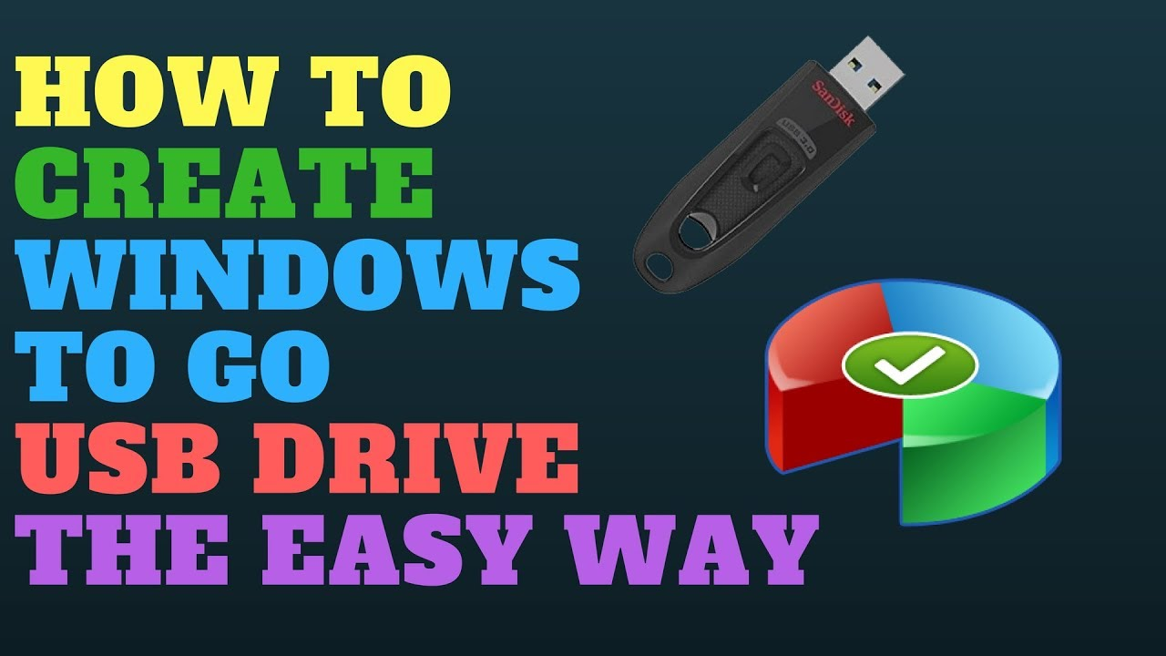 the easy way to fix a computer This page is a comprehensive step by step guide which will remove your computer has been locked virus way to undo system changes to your computer repair.