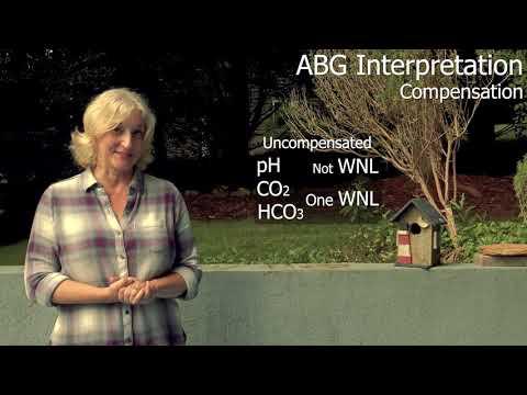 abg-compensation-made-easy