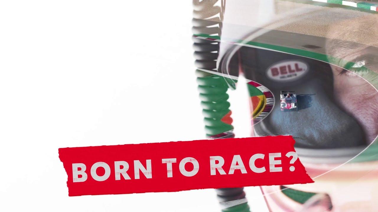 Toyota Gazoo Racing Excelerate - E-motorsports Championship India