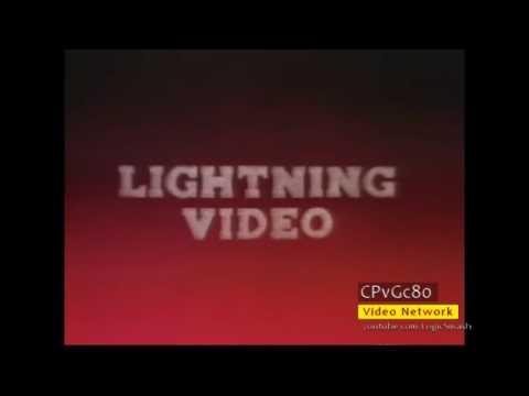 George Englund/ITC Entertainment/Lightning...