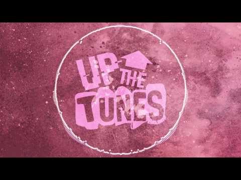 Coldplay - Paradise (Last Island Remix) [ Up The Tunes ] - Progressive