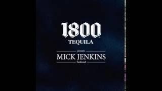 "Mick Jenkins - ""Sunkissed"" Ft. TheMIND"