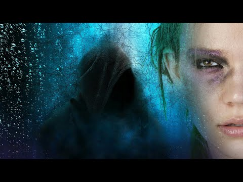 5D HORROR RINGTONE 2018. DOWNLOAD