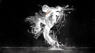 Excarnating Dance - Psytrance