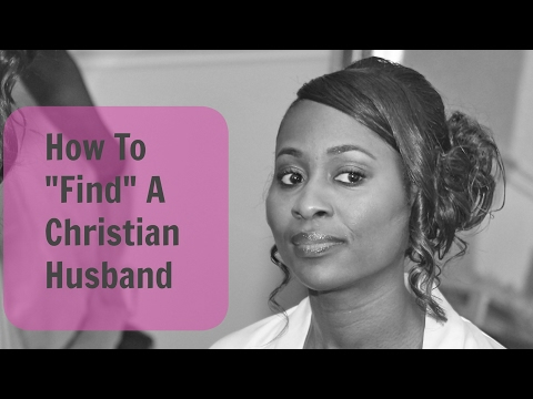 12 essentials for single women to find a good husband! from YouTube · Duration:  10 minutes 4 seconds