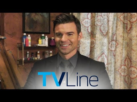 The Originals Recap: Season 5 Episode 3 — [Spoiler] Engaged