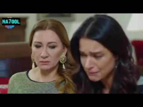 مسلسل لن اتخلى ابدا الحلقة 37 مترجمة