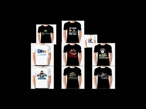 Buy Funny Blockchain & Bitcoin Tshirt Designs