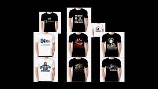 3deb7327daa Buy Funny Blockchain  amp  Bitcoin Tshirt Designs
