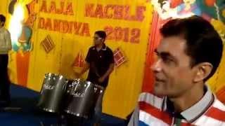 Download Hindi Video Songs - 2012 chembur NAVRATRI 2012