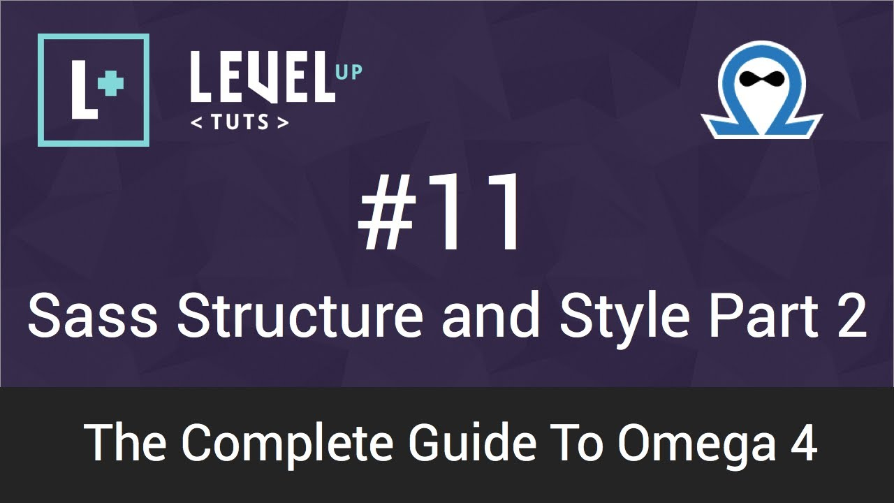 Drupal tutorials the complete guide to omega 4 #22 changing.