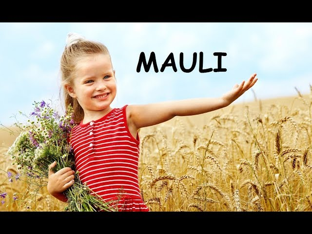 Nickname For Girl In Hindi | Funny And Best Indian nicknames