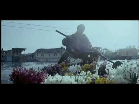 Allahve Engalin  - Aran | Jiva | Gopika | Manika Vinayagam,Sajid Farth