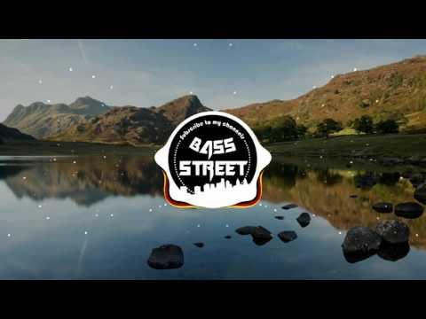 The Chainsmokers - Paris (Ben Maxwell & SCRVP Remix)[Bass Boosted]