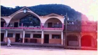 San Juan Ozelonacaxtla