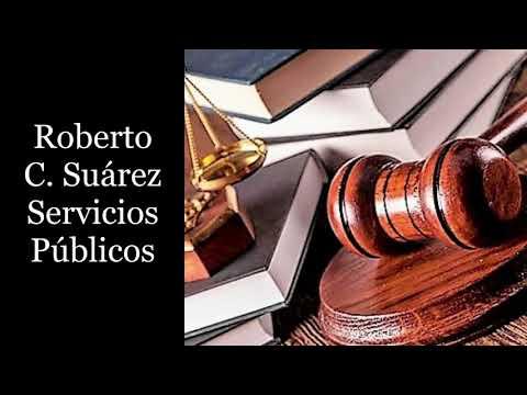 apuntes-de-derecho-administrativo-argentino---el-servicio-público
