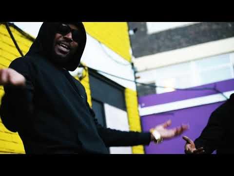 Yaa Pono x Ntatia x Shuga Kwame - Low High (Official Video)