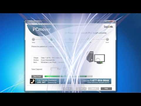 Best File Transfer Software