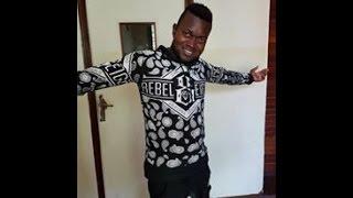 Jani By Branic Benzie New Ugandan Music 2017