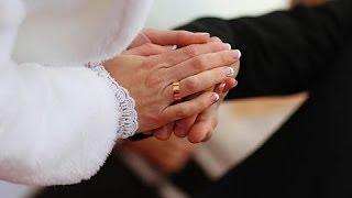 أمر هام ما لا تعرفونه عن زواج الأقارب !