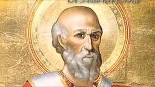 Il Santo del giorno - 2 Maggio : S. Anastasio