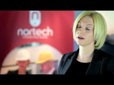 Nortech Communications - Vodafone One Net By Pinktulip Productions, Carlisle, Cumbria