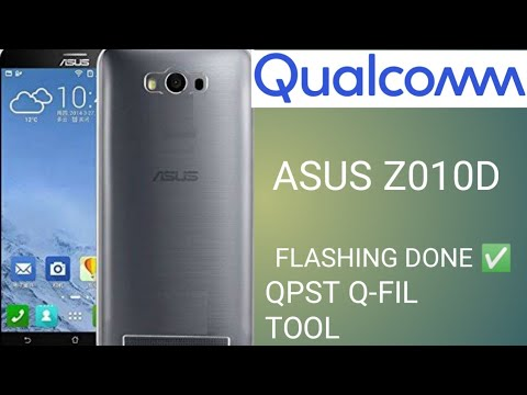 how-to-flash-asus-z010d-firmware