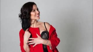 Кристина Кос - А он такой (DJ Shulis aka Sergey Remix)