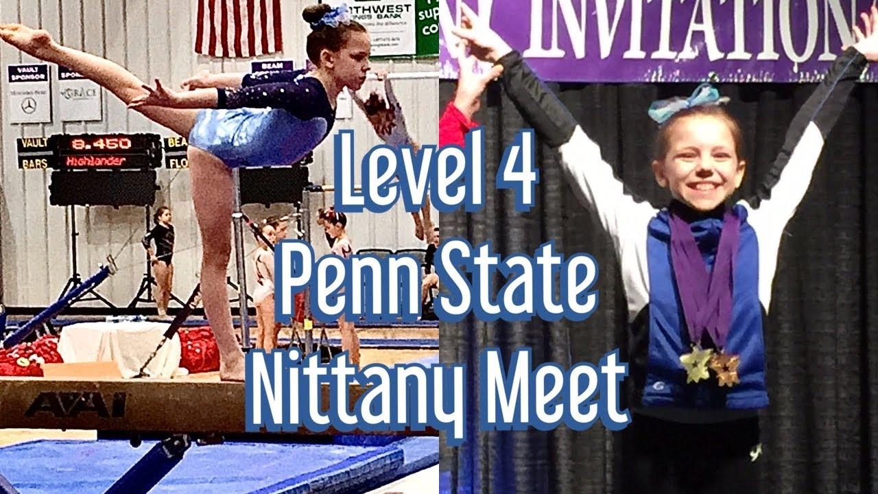 level 4 gymnastics state meet pennsylvania unemployment