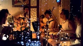 ManZanOs eN La LunA (( CAMARONES DEL ALJIBE )) Video Oficial