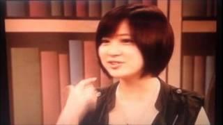 西川貴教のイエノミ!! 第23夜より抜粋 「初めて西川ちゃんを知ったきっ...