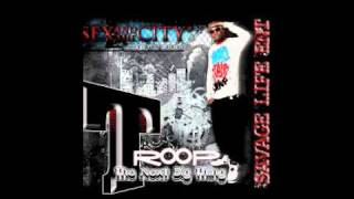 Lil Wayne and Juelz Santana Birds Flying High remix (freestyle)- Troop