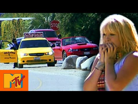 hilary-duff's-driving-lesson-ends-in-a-carjacking-|-punk'd